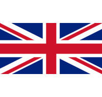Union Printed Flag