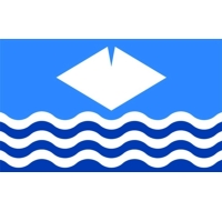 Isle of Wight Flag Merchandise